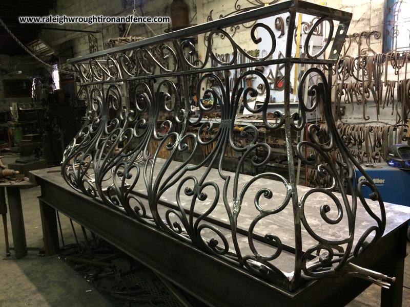 Custom Ornamental Wrought Iron Art Page  1 2 3 4 5 6 7 8 9 10 11 12 13 14  15 16Custom Made Iron Firepit and Fireplace Screen Doors   Raleigh  . Custom Wrought Iron Fireplace Screens. Home Design Ideas