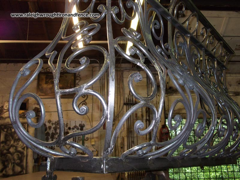 custom wrought iron fireplace screens. Custom Ornamental Wrought Iron Art Page  1 2 3 4 5 6 7 8 9 10 11 12 13 14 15 16 Made Firepit and Fireplace Screen Doors Raleigh