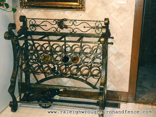 custom wrought iron fireplace screens. Custom Ornamental Wrought Iron Art Page  1 2 3 4 5 6 7 8 9 10 11 12 13 14 15 16 Raleigh and Fence Co Welding Fabrication Light